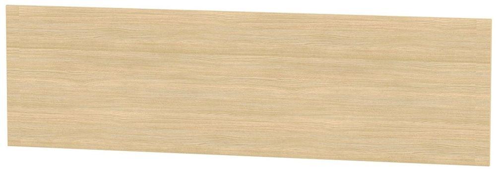 Avon Light Oak Headboard