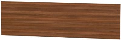 Avon Noche Walnut Headboard