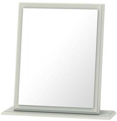 Balmoral Kaschmir Small Mirror
