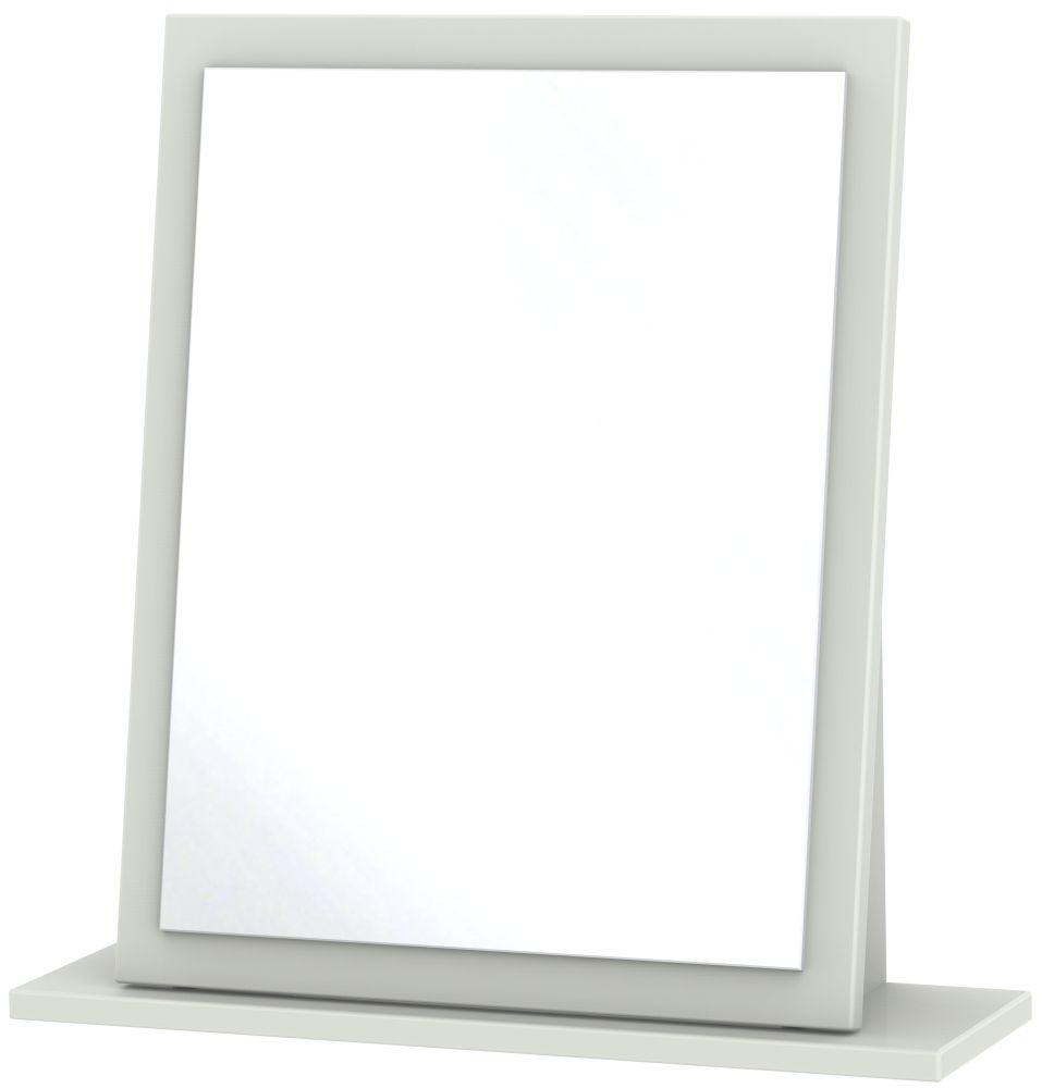 Camden Kaschmir Small Mirror