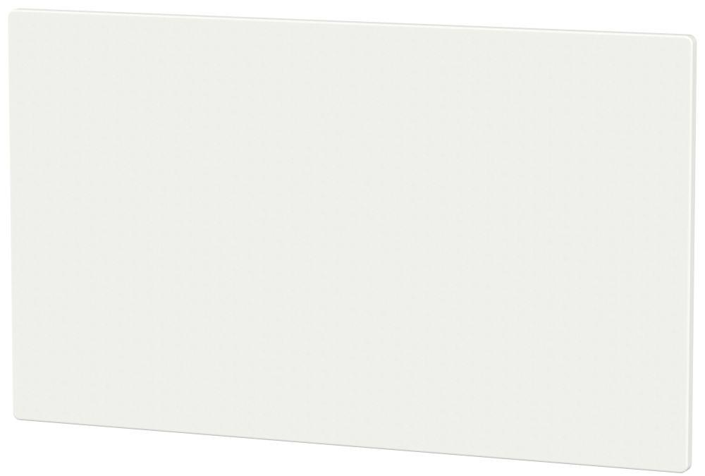 Camden Light Grey Headboard