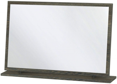 Contrast Panga Mirror - Large