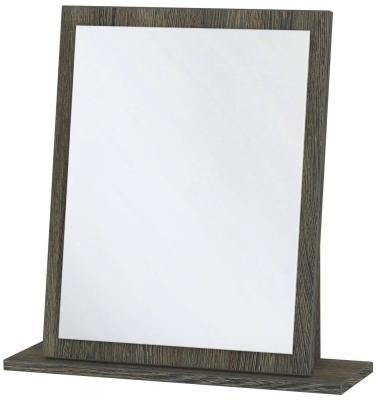 Contrast Panga Mirror - Small