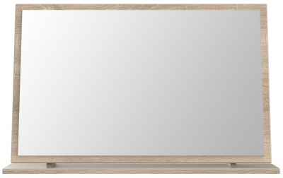 Devon Bardolino Large Mirror