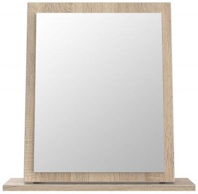 Devon Bardolino Small Mirror