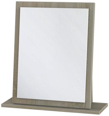 Devon Darkolino Small Mirror