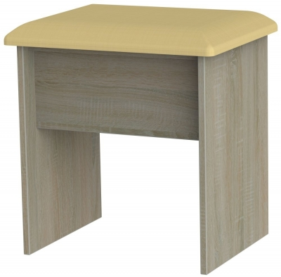 Devon Darkolino Stool