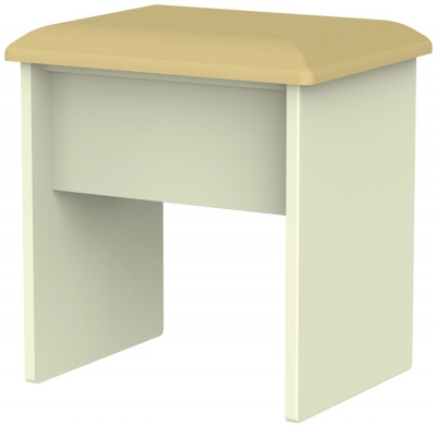 Kingston Cream Stool