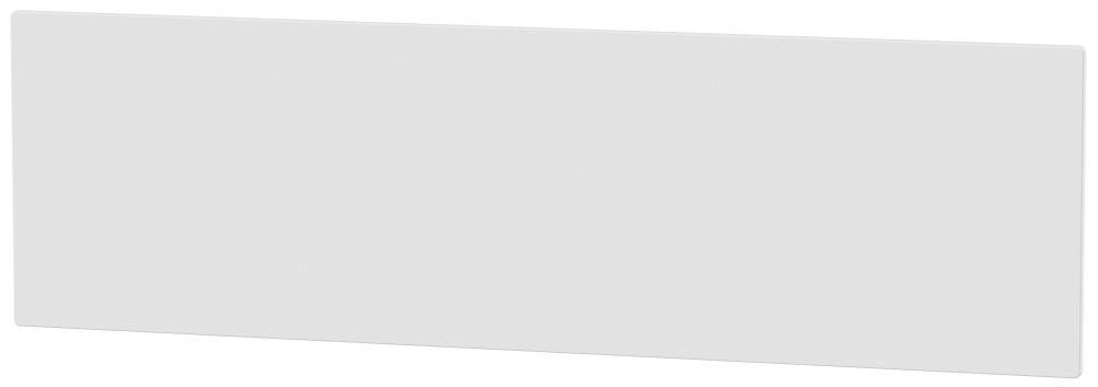 Kingston White Headboard