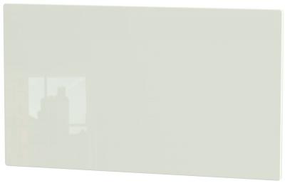 Knightsbridge Kaschmir Headboard