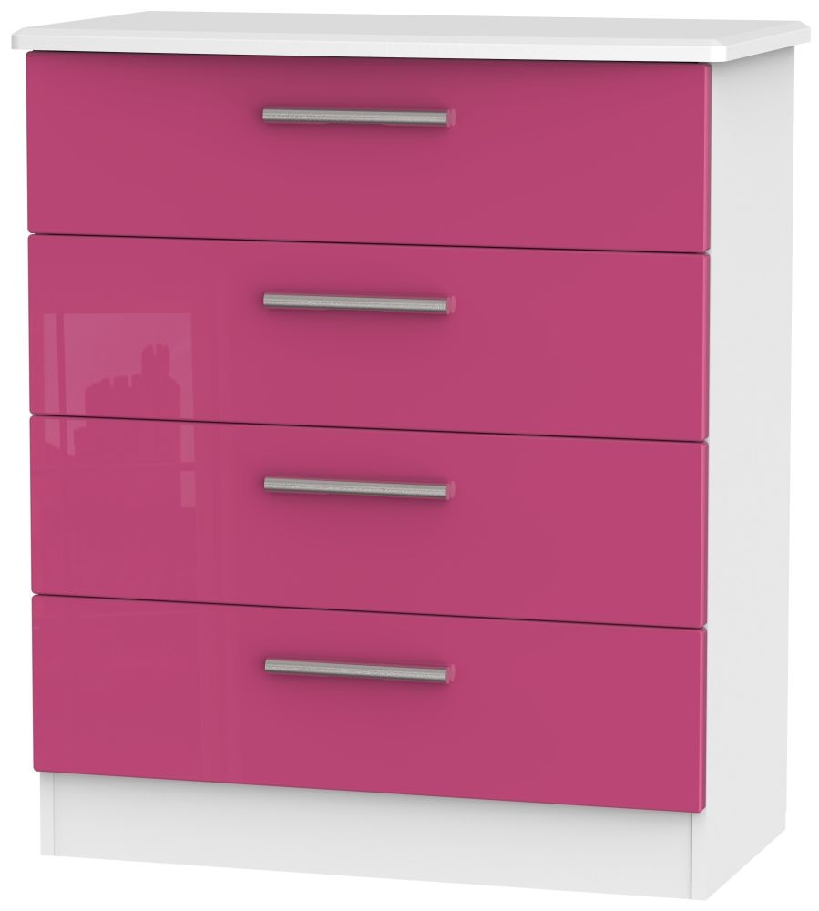 drawers dressers unit malm chests drawer chest gloucester bedroom in p ikea pink of