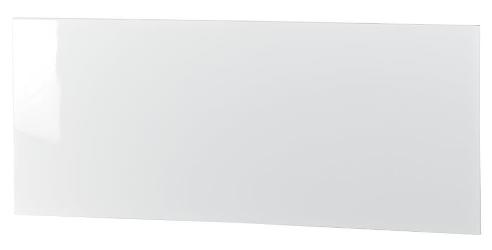 Knightsbridge White Headboard