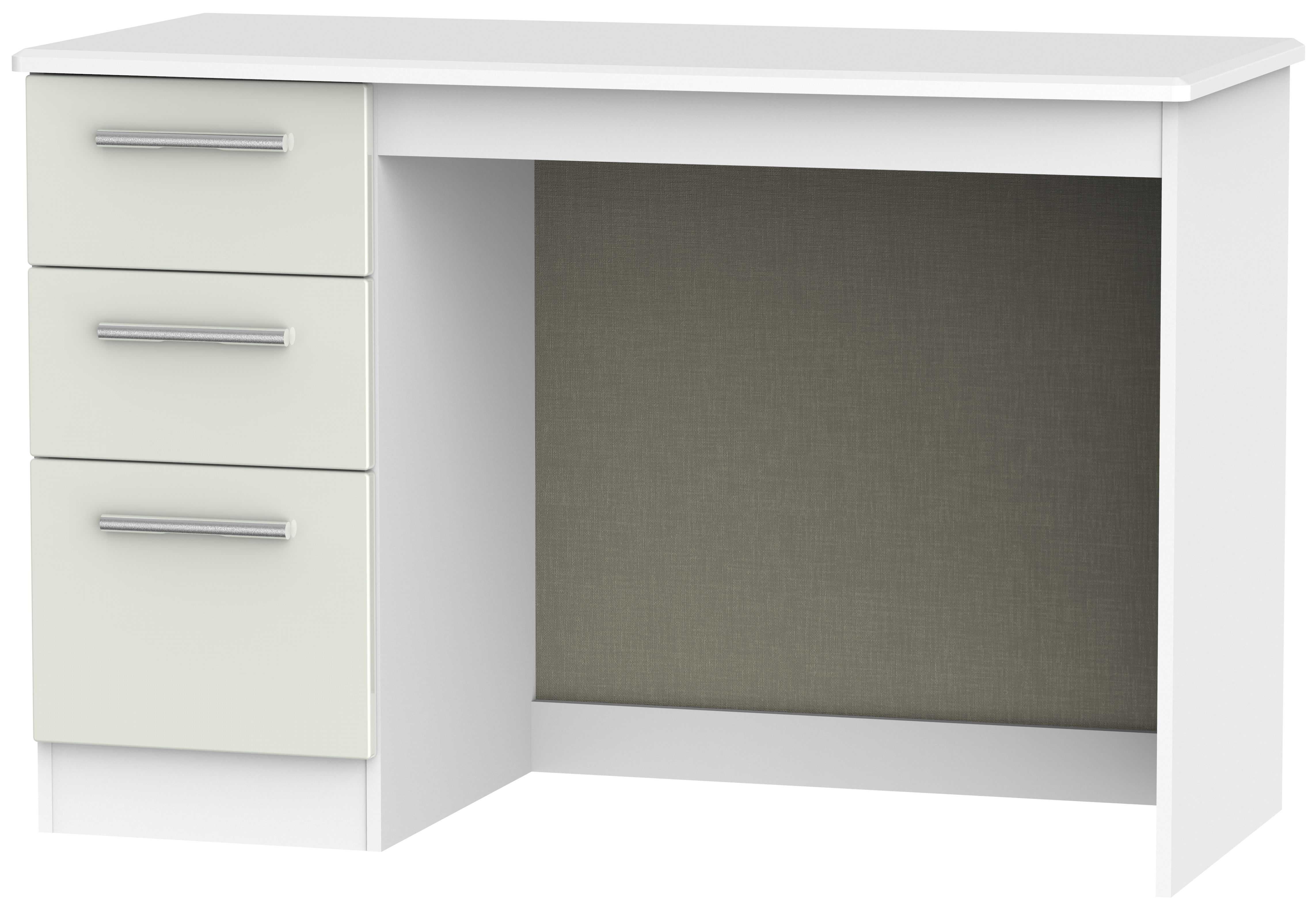 cross interior with products contemporary gallerie desk legs drawers criss drawer