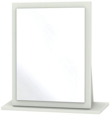 Monaco Kaschmir Small Mirror