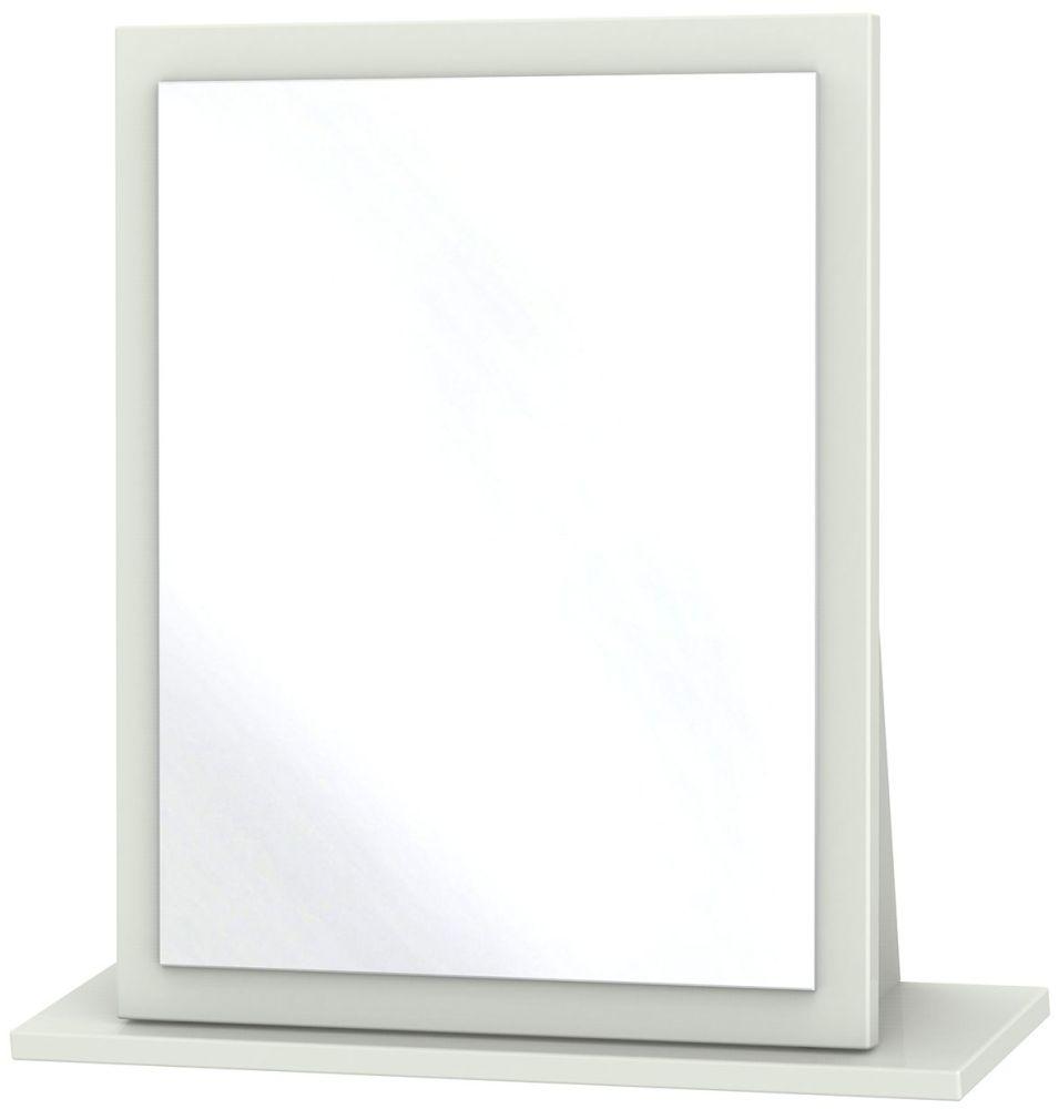 Monaco Kaschmir Mirror - Small