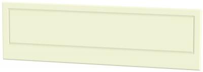 Pembroke Cream Headboard