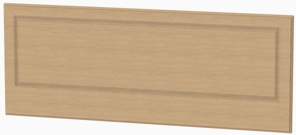 Pembroke Light Oak Headboard