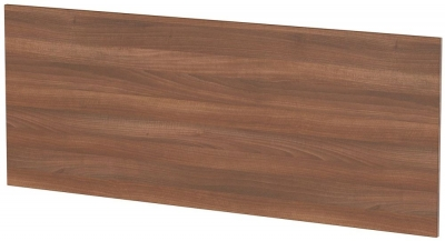 Sherwood Noche Walnut Headboard