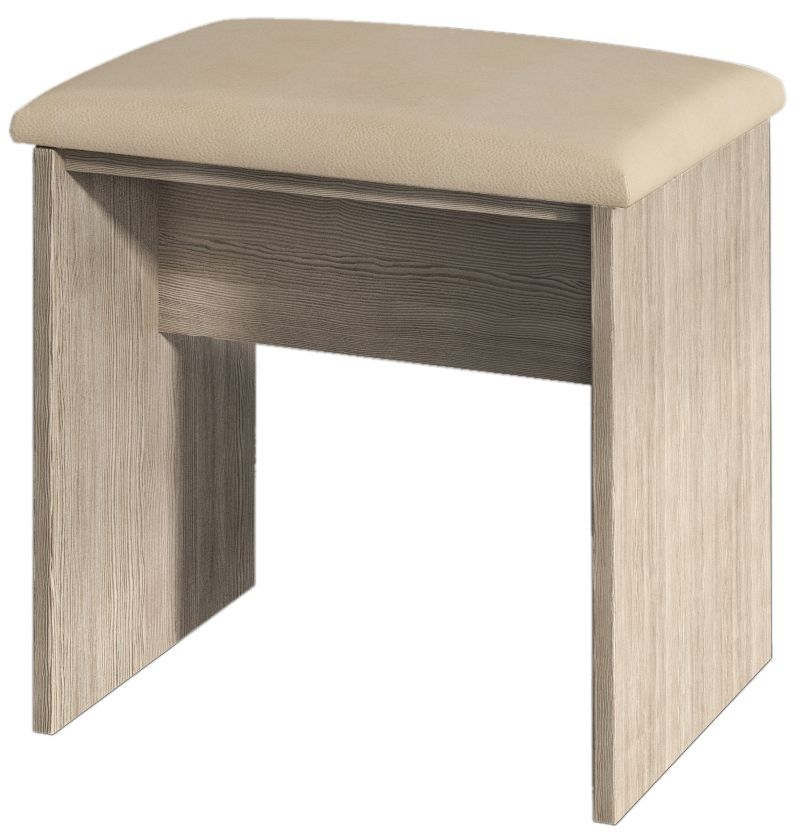 Vienna Dressing Stool
