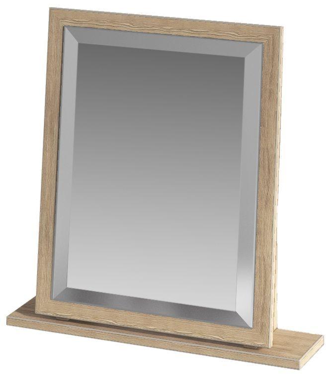 Vienna Mirror - Small