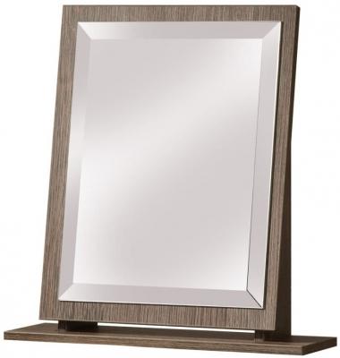 Clearance Contrast Panga Mirror - Small