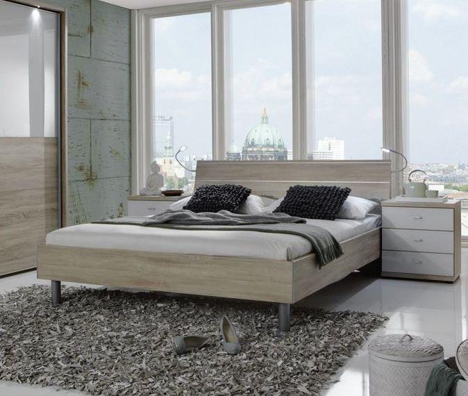Futons Berlin futon berlin furniture shop