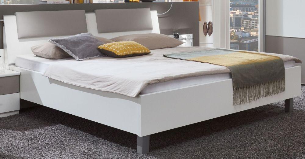 Wiemann Portland Futon Bed