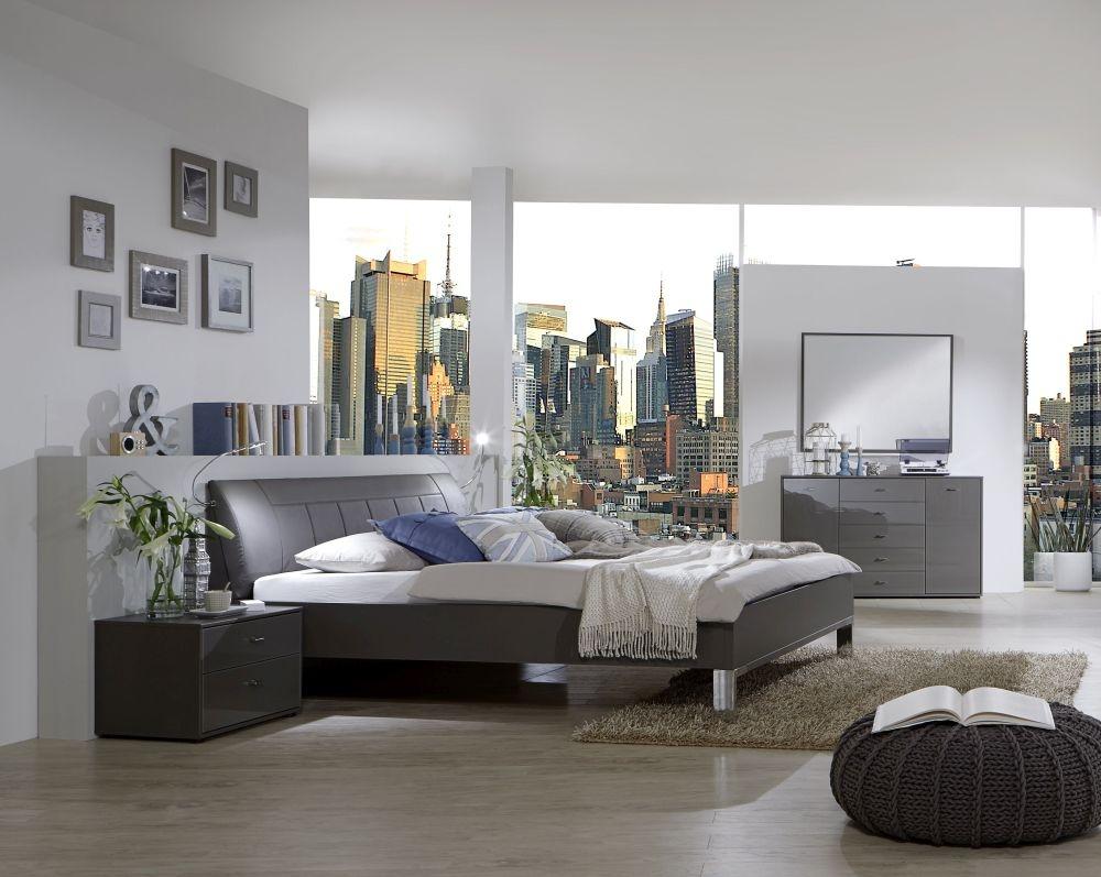 Wiemann VIP Eastside Futon Bed