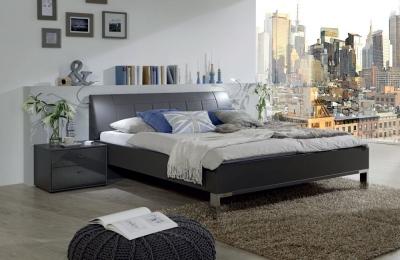 Wiemann VIP Malibu Futon Beds
