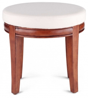 Willis and Gambier Antoinette Stool
