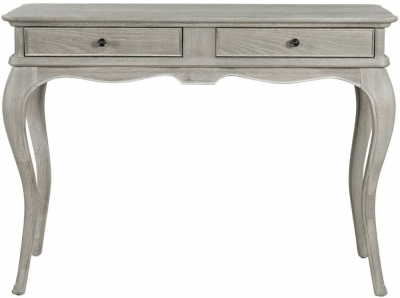Willis and Gambier Camille Dressing Table
