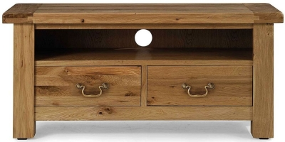Clearance Willis and Gambier Originals Bretagne TV Cabinet