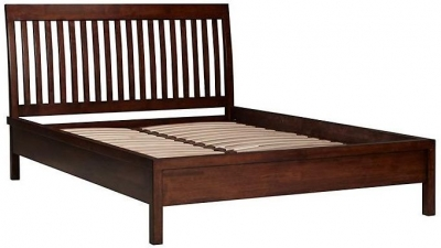 Willis and Gambier Kerala Bed
