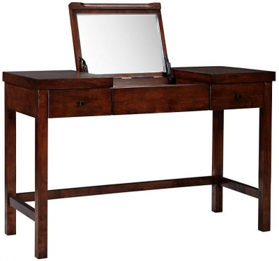 Willis and Gambier Kerala Dressing Table