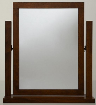 Willis and Gambier Kerala Gallery Mirror