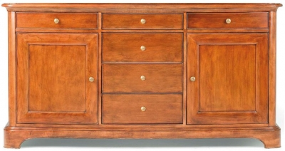 Willis and Gambier Lille Medium Sideboard
