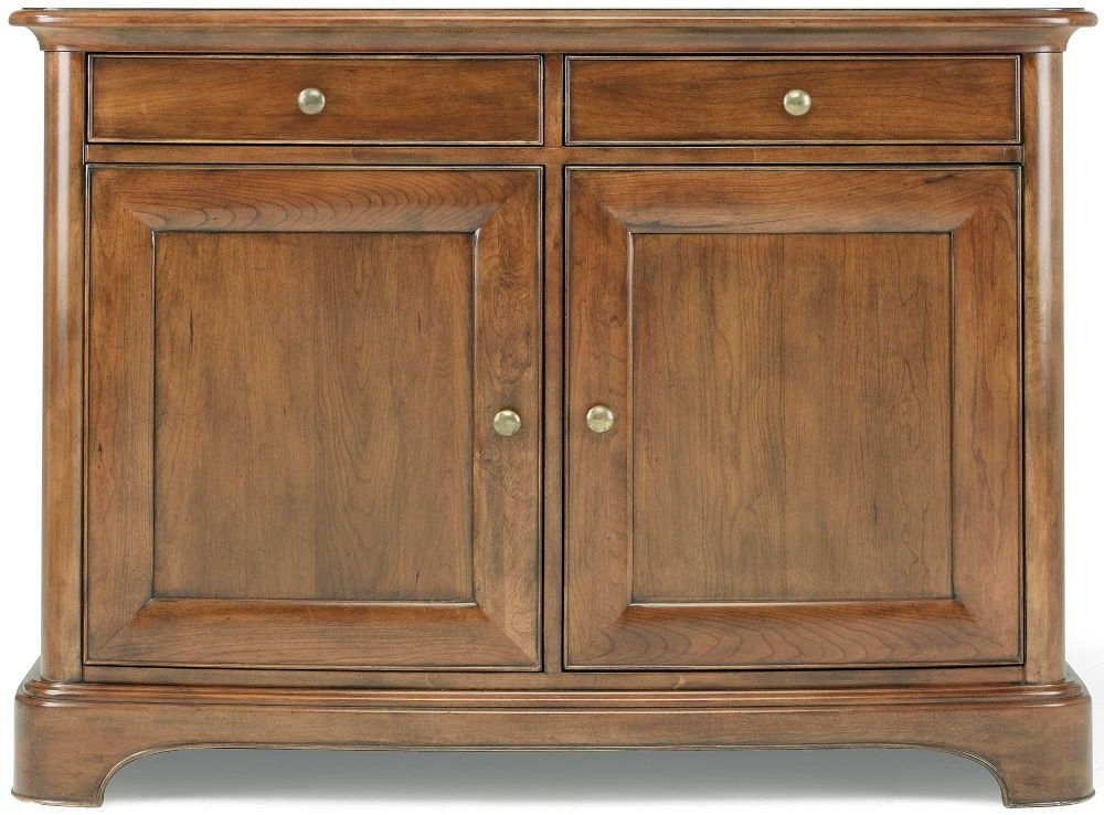 Willis and Gambier Lille Narrow Sideboard