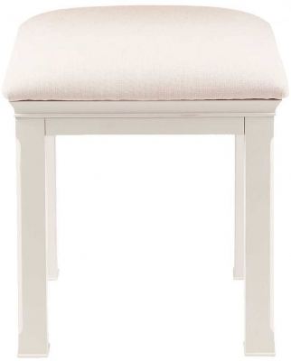 Willis and Gambier Maine Stool