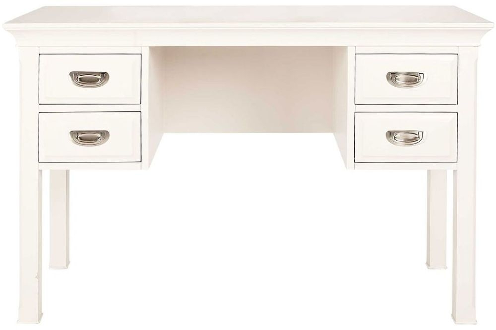 Willis and Gambier Maine Dressing Table