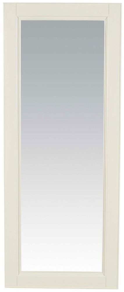 Willis and Gambier Maine Wall Mirror