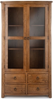 Willis and Gambier Originals Barnhouse Display Unit