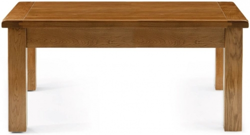 Willis and Gambier Originals Bretagne Coffee Table