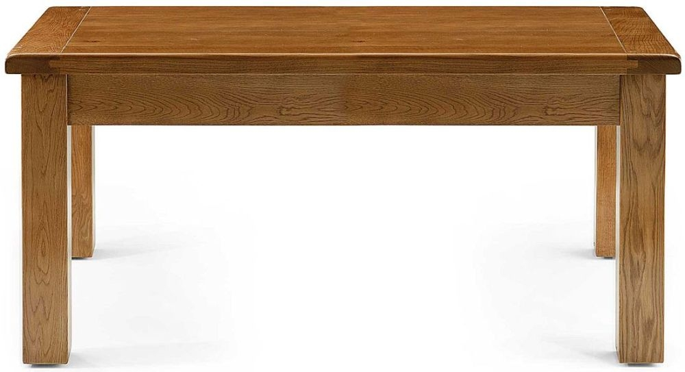 Willis and Gambier Originals Bretagne Dining Bench