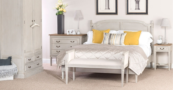 Willis and Gambier, Furniture Sale Online at Best Stockists Price