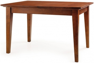 Willis and Gambier Originals New York 4-6 Small Extending Dining Table