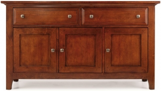 Willis and Gambier Originals New York Large Sideboard
