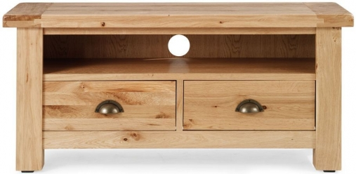 willis and gambier normandy tv cabinet normandy oak tv 14679 | 1 originals normandy oak tv cabinet