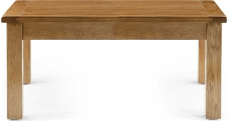 Willis and Gambier Originals Normandy Oak Dining Bench