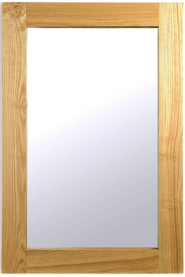 Willis and Gambier Originals Portland Mirror