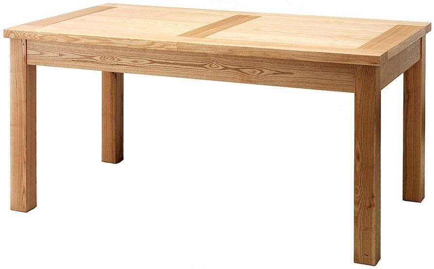 Willis and Gambier Originals Portland Dining Table - Large Extending